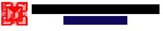 PT. Indolab Utama | Distributor Alat Kesehatan