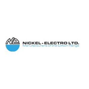 Nickel-electro ltd