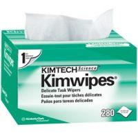 Kimwipes3