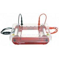 Hoefer Submarine Gel Electrophoresis System