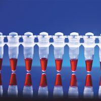 PCR Plastics