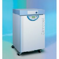 Climatic Incubator Climacell MMM