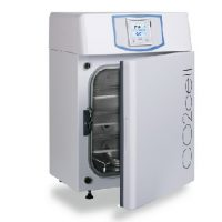 CO2 Incubator CO2CELL MMM