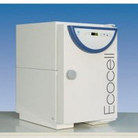 Ecocell MMM