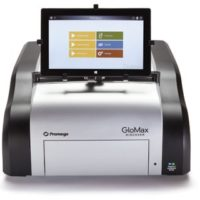 Glomax Discover System