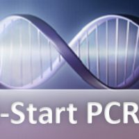 hot-start-pcr-subcategory_512x256