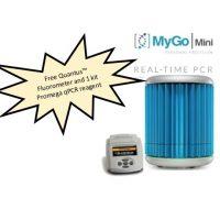 mygo mini quantus