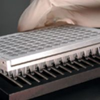 Nucleic Acid Purification Accessories