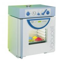 Vacucell (vacuum Oven) MMM