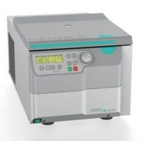 High Speed Centrifuge Z 32 HK