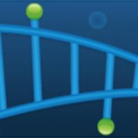 Methylation Analysis