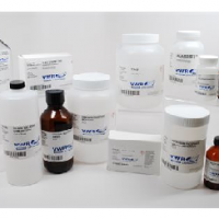 Protein Assay/Precipitation Kit