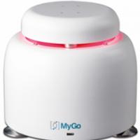 Mygo Pro